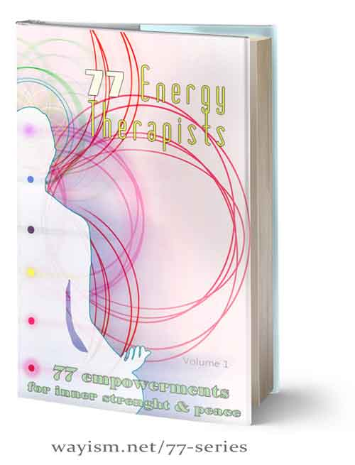 77-energyTherapist-01-cover.jpg