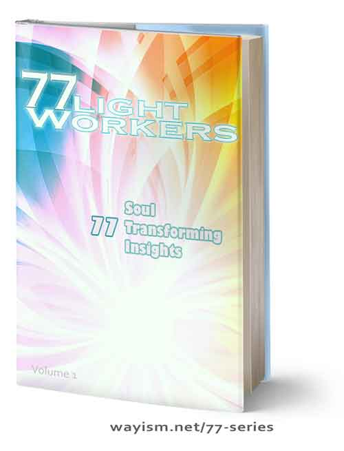 77-lightWorker-01-cover.jpg