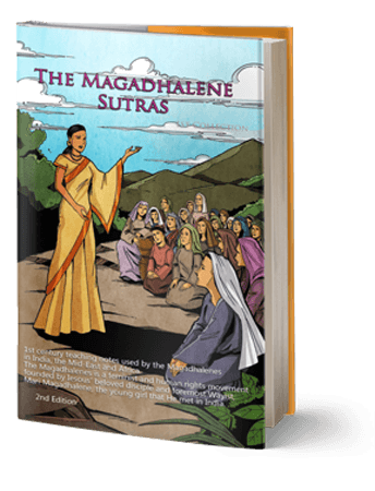 magadhalene_sutras-3d-cover-sml.png